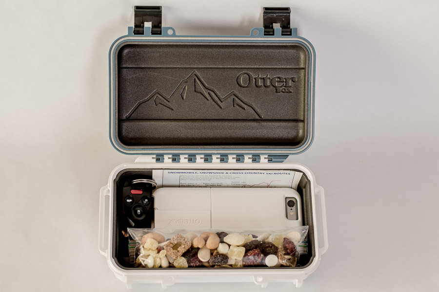 OtterBox DryBox 3250 -JohnLaGuardia.com 4