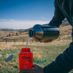 OtterBox Elevation 64 Growler Review